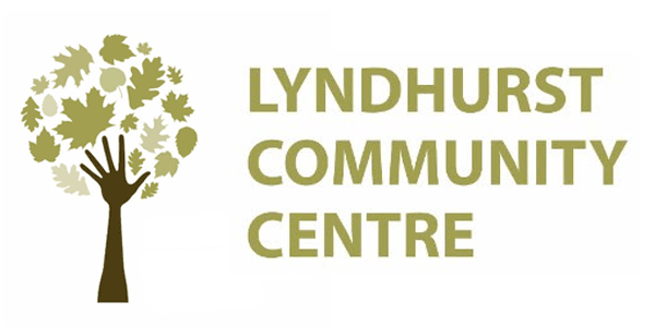 Lyndhurst Community Centre