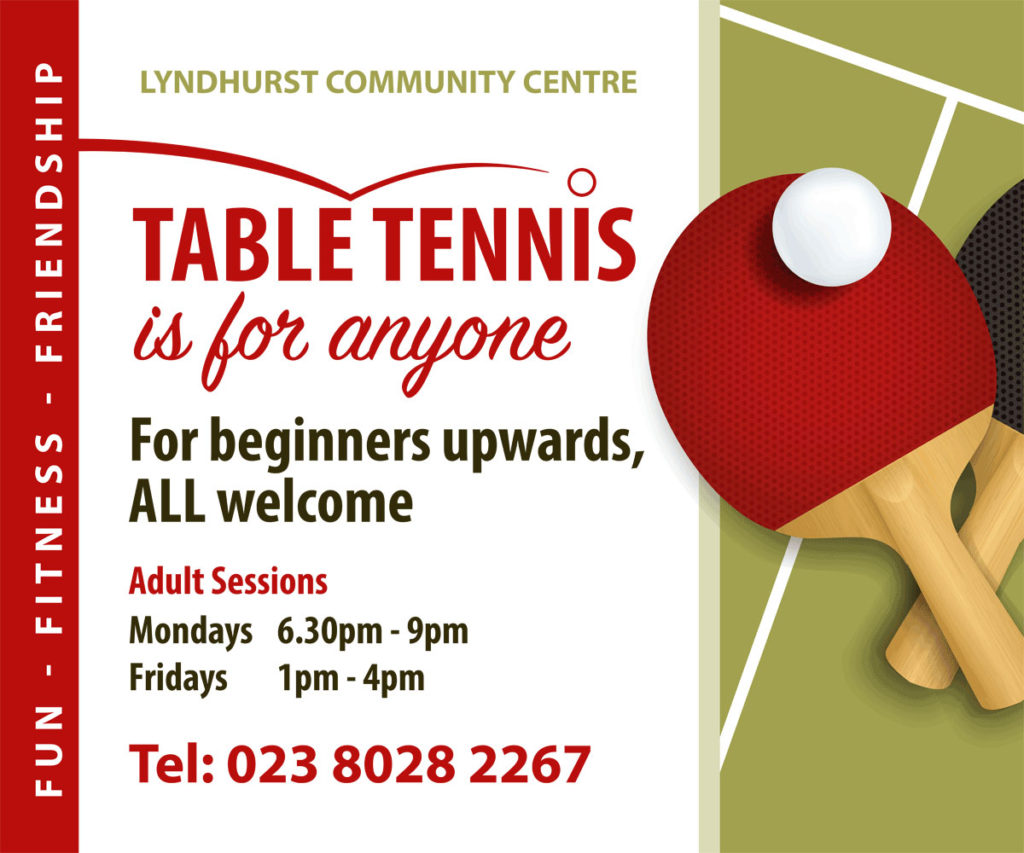 11554_Table-Tennis-Banner