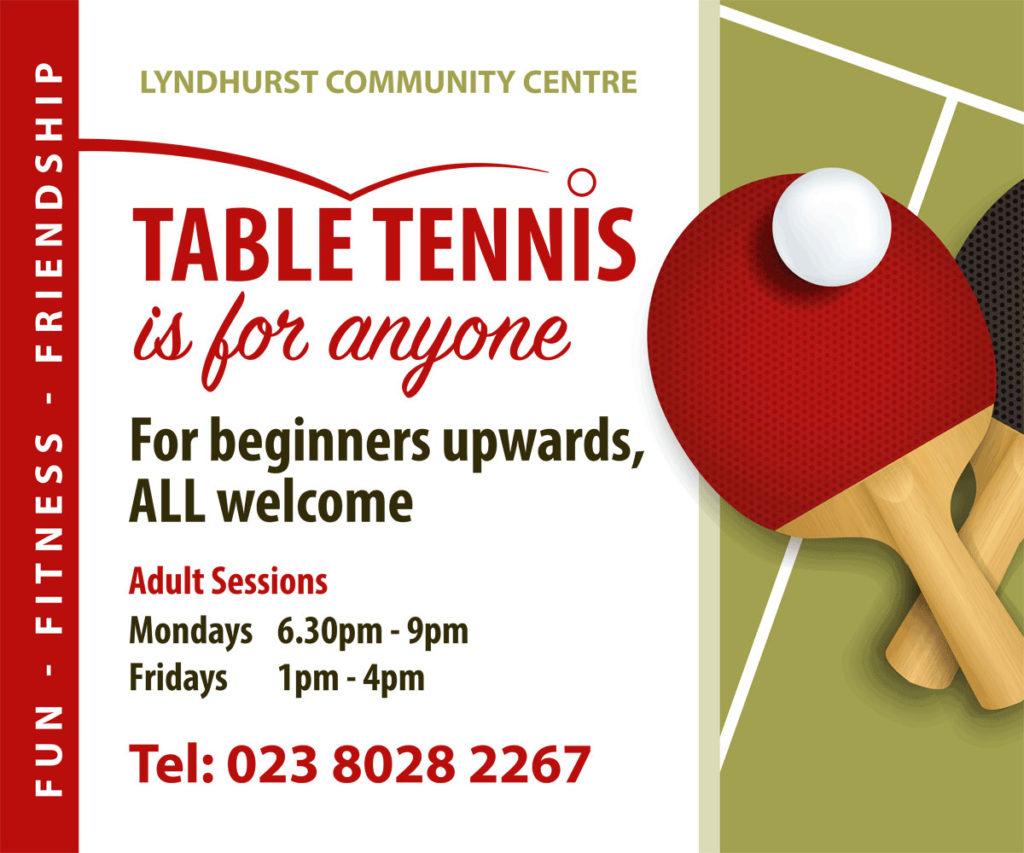 11554_Table-Tennis-Banner