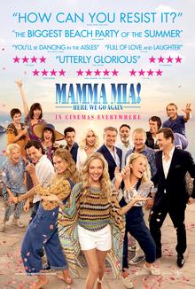 Mamma_Mia!_Here_We_Go_Again