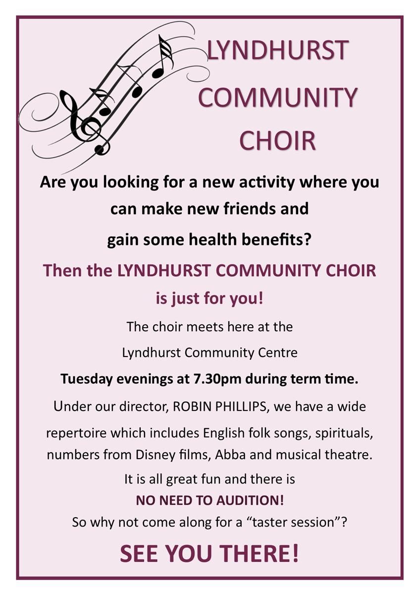 Community-Choir-3