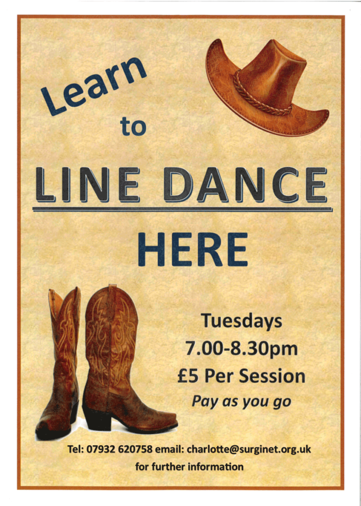 Line-Dancing-with-contact