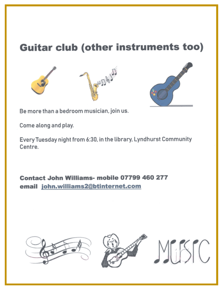 guitar-club-with-border