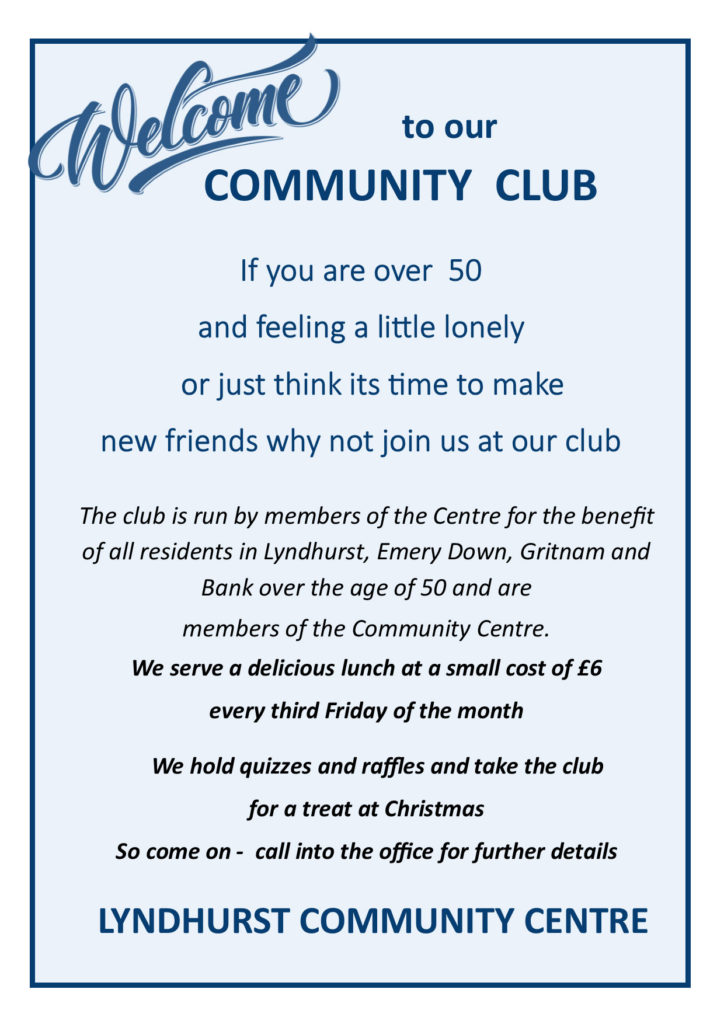 Community-Club-Blue