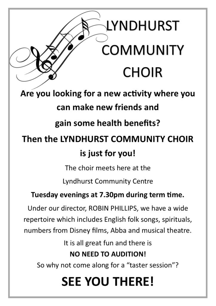 Community--choir-2
