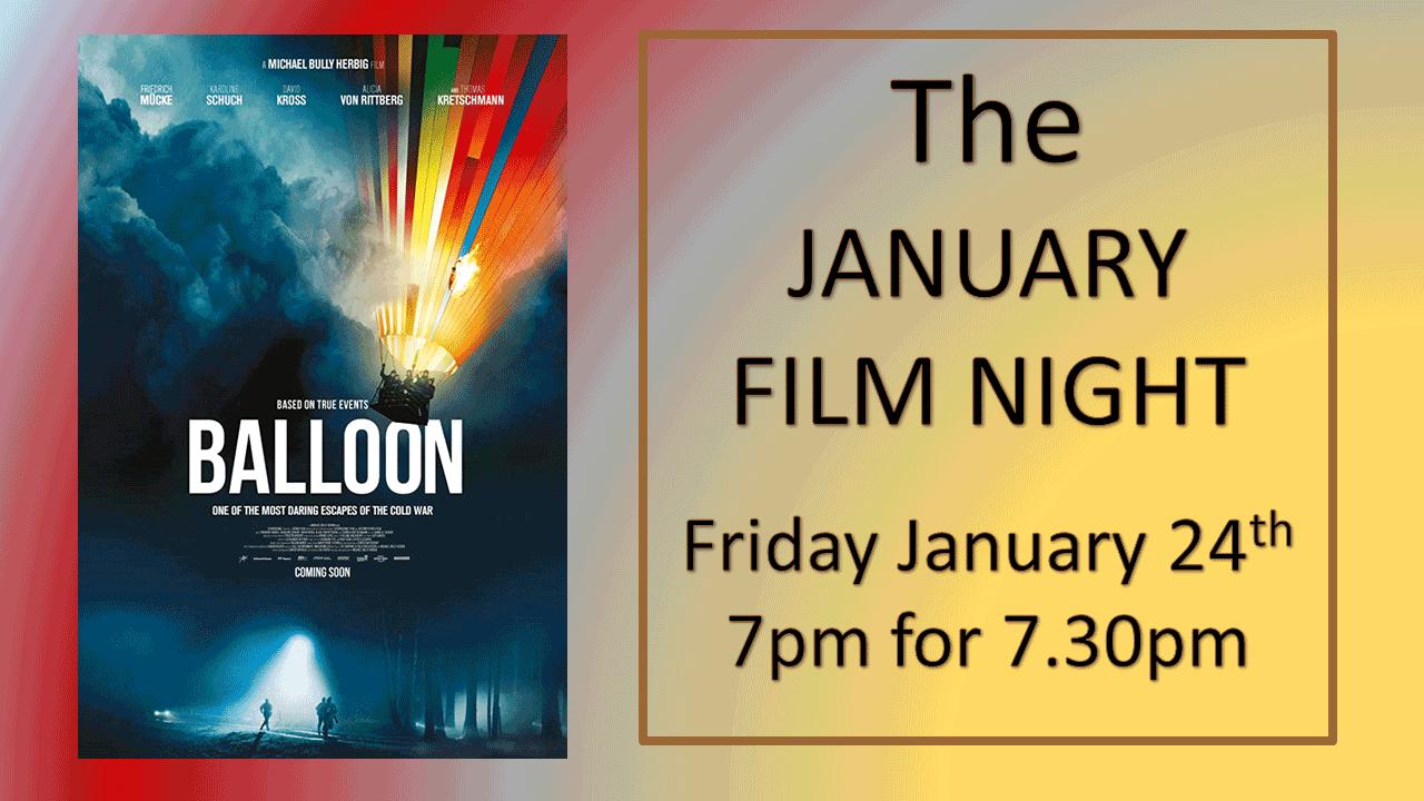 Balloon-Film-Jan
