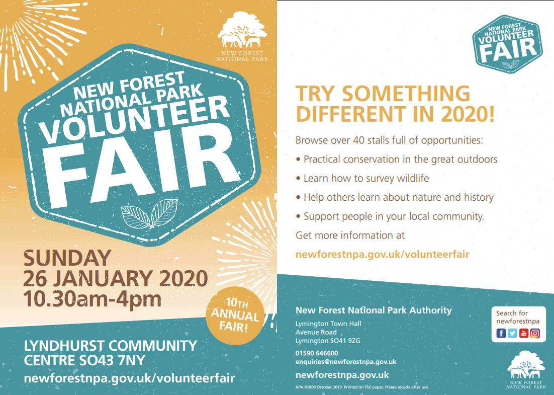 volunteer-fair-3