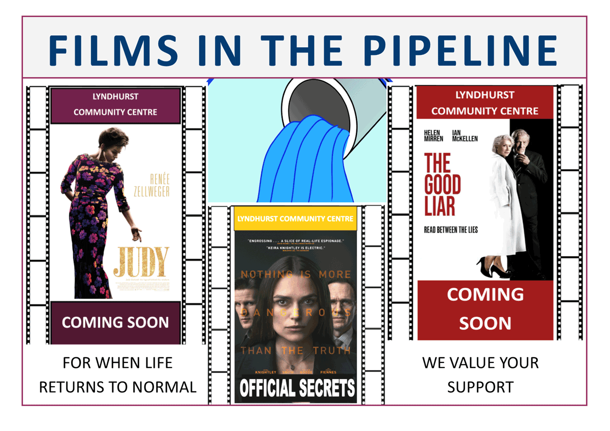 Film-in-the-Pipeline