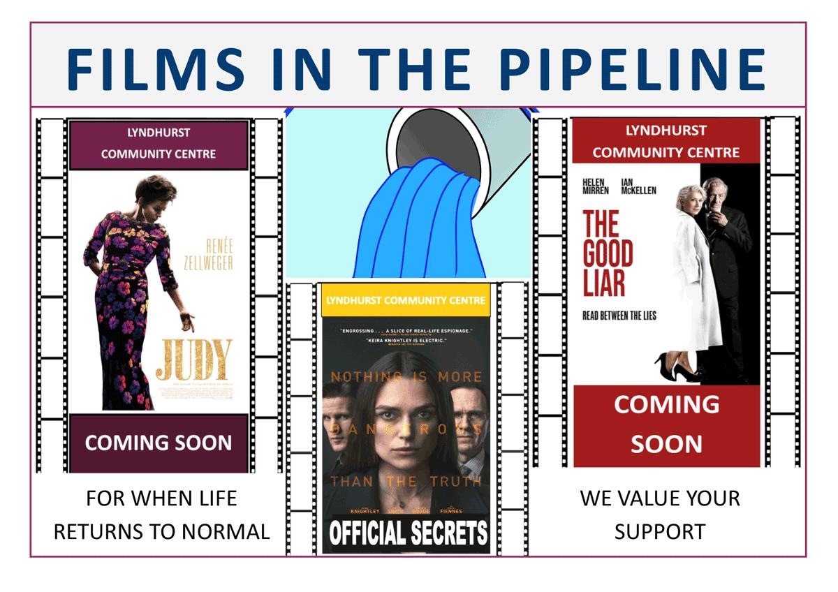 Film-in-the-Pipeline