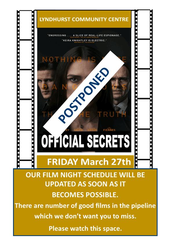 film-night-postponed-portrait