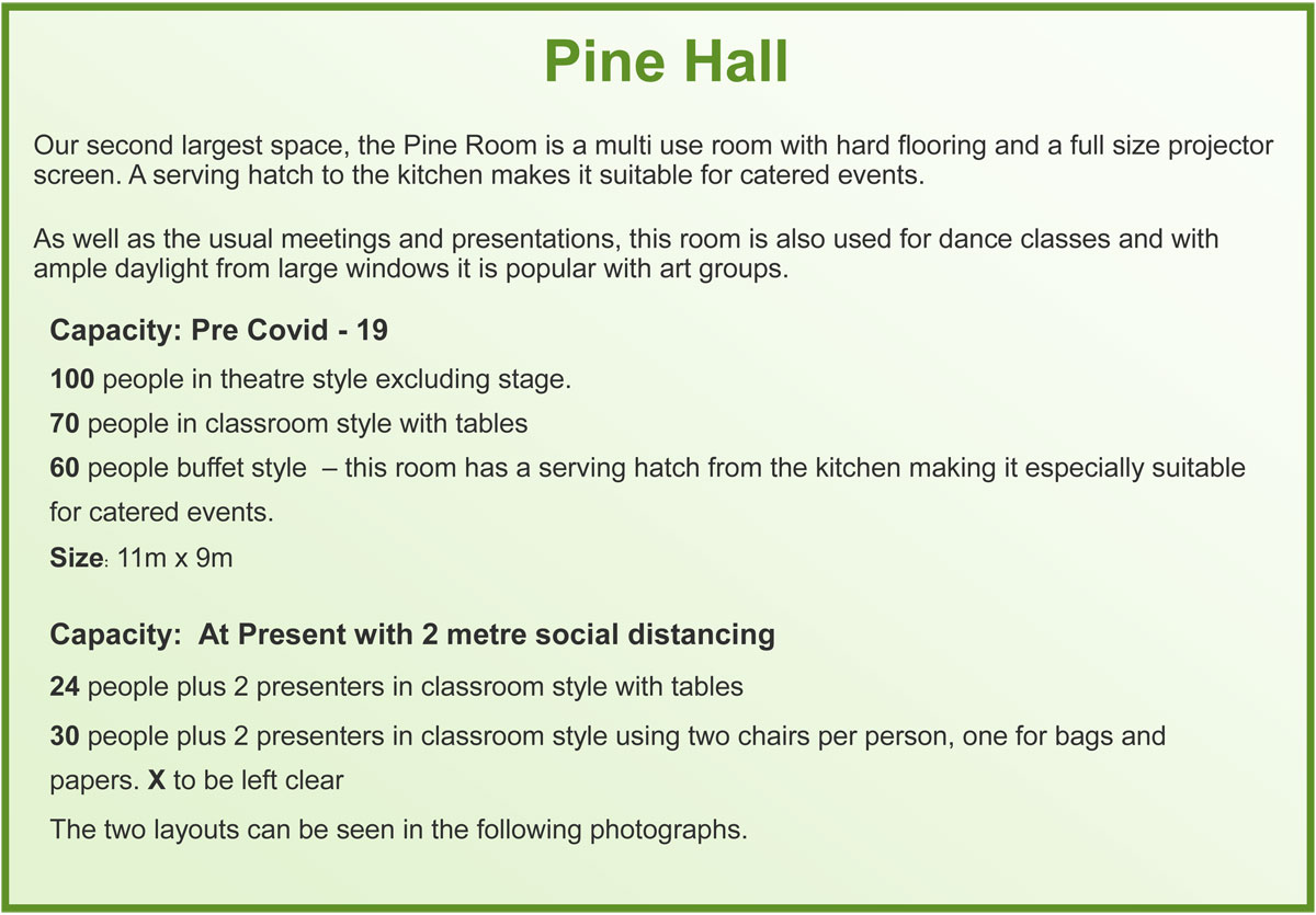 pine-1