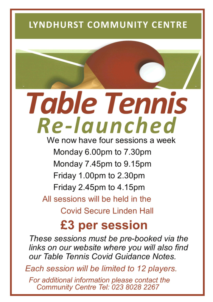 table-tennis-oct