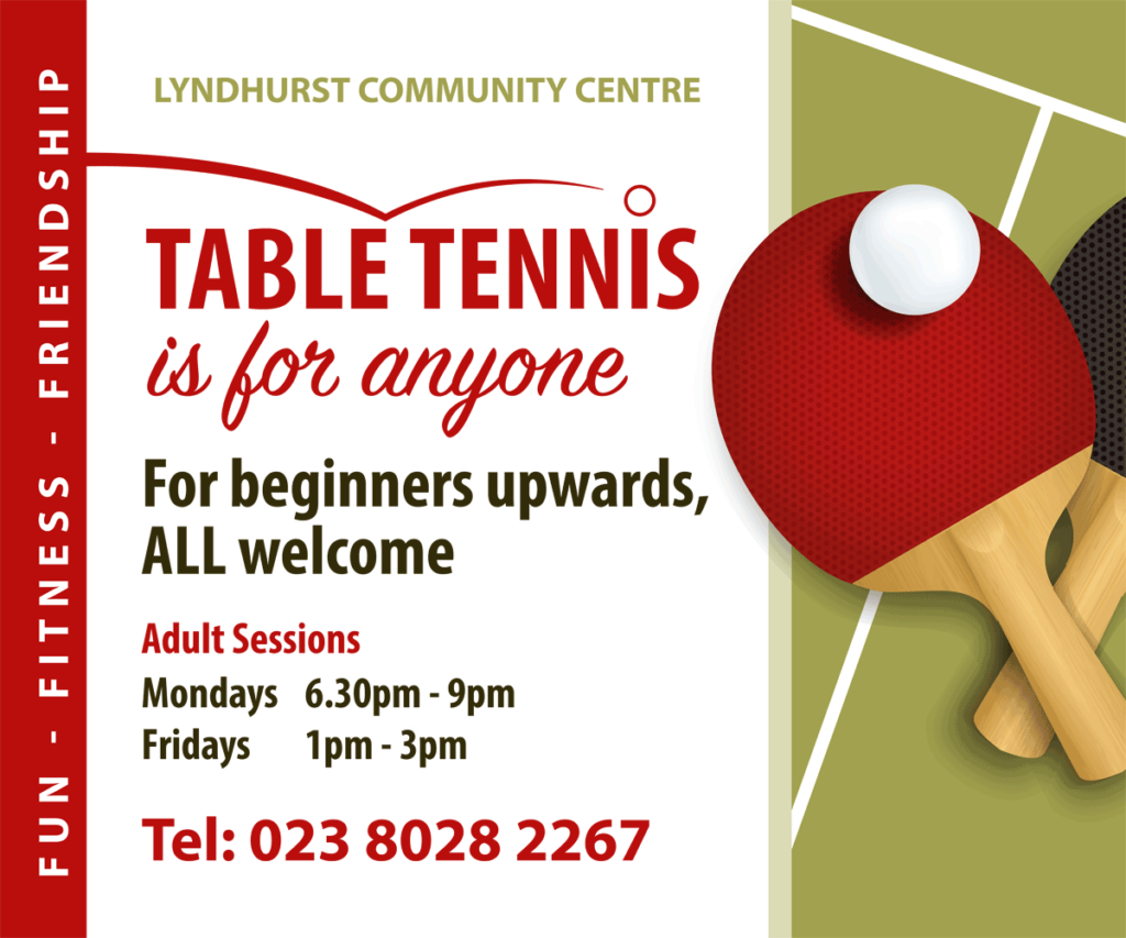 11554_Table-Tennis-Banner-Fri-3pm