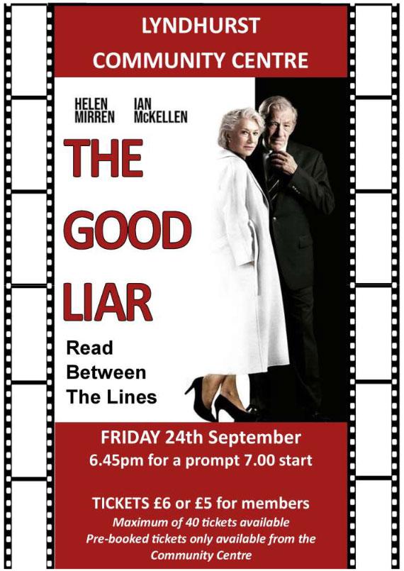good-liar-3