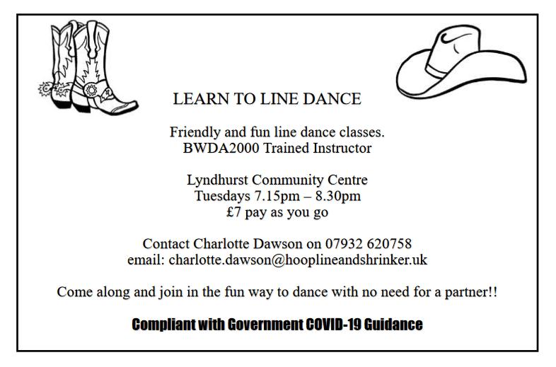 line-dance-2021-09
